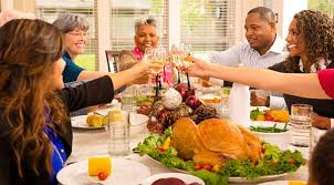 etiquette expert s tips to make this thanksgiving the best