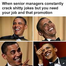 Hilarious Work Memes - hilarious work memes that tell the story of your life