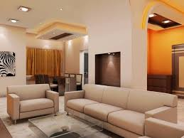 Interior Home Decorators Splendid Interior Home Decorators And - Interior home decorators