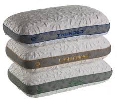 bed gear pillow keep your mother cool at night with bedgear times square chronicles