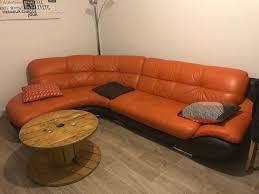vend canapé vend canapé en cuir max 54130 vente canapé fauteuil