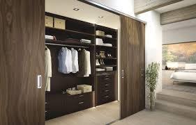 Schlafzimmerschrank Billig Kaufen Hülsta Kleiderschrank Hüls Die Einrichtung