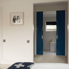 Bathroom Door Ideas Bathroom Sliding Door Designs Gorgeous Design Fantastic Bathroom