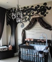 chambre bébé originale chambre pour bebe originale idées de décoration capreol us