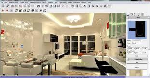 Best Home Interior Design Software Best Interior Design 3d Software