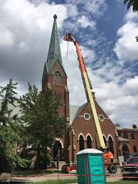 church steeples church steeples church roofing roofing contractor