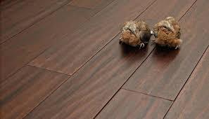 Engineered Wood Floor Cleaner Engineered Wood Floors In Kitchen Oak Vintage Floor Sle