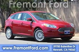 2012 ford focus electric for sale 2017 ford focus electric pricing for sale edmunds