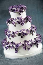 wedding cake gallery the cake gallery wedding cake omaha ne weddingwire