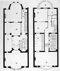 Casa Batllo Floor Plan November 2009 Contemporary Practice