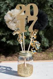 banquet centerpieces graduation table decorations ideas photography pics on