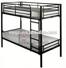 Metal Bunk Bed Screws Beautiful Metal Bunk Bed Frame Charming Metal Frame Bunk Beds