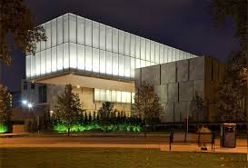 The Barnes Foundation Controversy Nrk Images The New Barnes