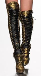 womens boots unique unique womens boots boot hto