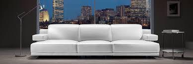 fabricant de canapé italien casa design canapé contemporain haut de gamme