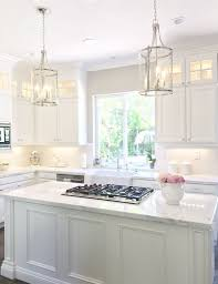 white dove on kitchen cabinets benjamin white dove oc 17 added additional stacked