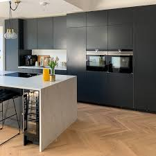 height of ikea base cabinets with legs how we designed and hacked our ikea kitchen and what it