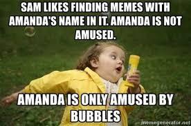 Bubbles Meme - little girl running meme 28 images little girl running away