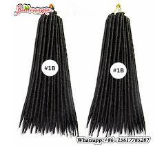 toyokalon soft dread hair havana dreadlock extensions braided toyokalon soft dread fauxlocs