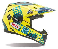 bell motocross helmet bell moto 9 unit existence helmet revzilla