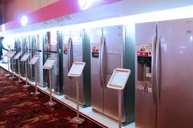 home entertainment lg tvs video u0026 stereo system lg malaysia lg unveils new 2014 products line up u2013 lg blog