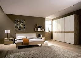 simple 70 office paint schemes design ideas of best 25 office