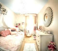 deco de chambre adulte romantique decoration chambre adulte romantique deco cosy romantique decoration