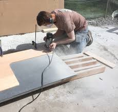 Kitchen Countertops Seattle Kitchen How To Install Soapstone Countertops For Your Kitchen
