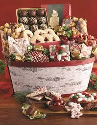 71 best holiday happiness images on pinterest christmas gift