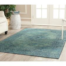 7 X 11 Area Rugs 119 Best Area Rugs Images On Pinterest Area Rugs Buy Rugs And