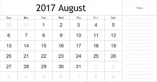 calendar template cute 310 best free printable 2018 calendars