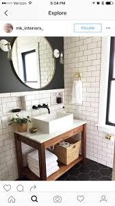 10 best our work bathroom design images on pinterest
