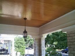 patio ceiling ideas officialkod com