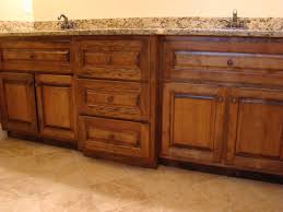custom bathroom vanities ideas custom bathroom vanity ideas 53 images cabinets wonderful