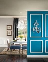 28 best gorgeous dining rooms images on pinterest 2015 color