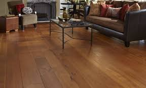 Wide Plank Pine Laminate Flooring 19 Wide Plank Wood Flooring Ideas You Should Not Miss
