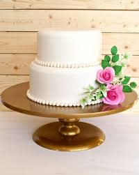 diy wedding cake stand mesmerizing gold wedding cake stand 24 in diy wedding invitations