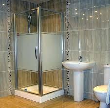 bathroom tile backsplash ideas shower backsplash ideas amazing bathroom shower about remodel home