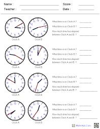 elementary curriculum maps fourth grade