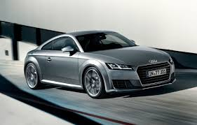 2012 audi tt specs 2015 audi tt rs review 2017 car reviews prices and specs