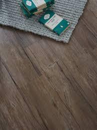 Cottage Oak Laminate Flooring Rt05 Grey Cottage Oak Natural Wood Luxury Vinyl Flooring From