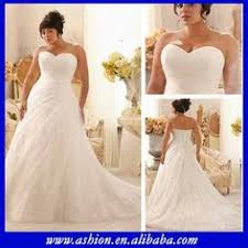 wedding dress suppliers cheap hot sale wedding dress buy quality dresses fashion directly