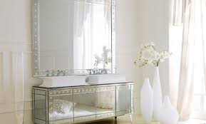 cabinet mirror cabinet bathroom uncommon bathroom mirror cabinet