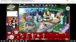 movie town msp and skype youtube
