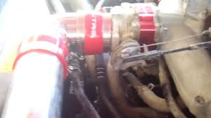 ford 4 2 v6 ford 1997 4 2l engine ford engine problems and solutions
