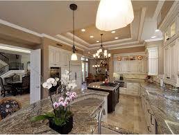 kitchens kitchen remodels construction 158 best kitchens we images on kitchen designs