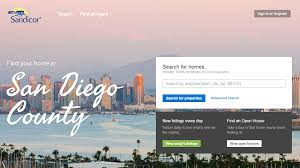 diego mls rolls out new consumer facing real estate search site