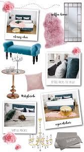 Schlafzimmer Porta Homestory By Novalanalove