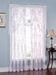 Lace Curtain Lace Curtains Lace Curtains Fabric Lace