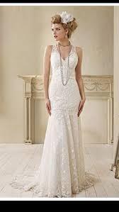 inspired wedding dresses best 25 gangster wedding ideas on roaring 20s theme